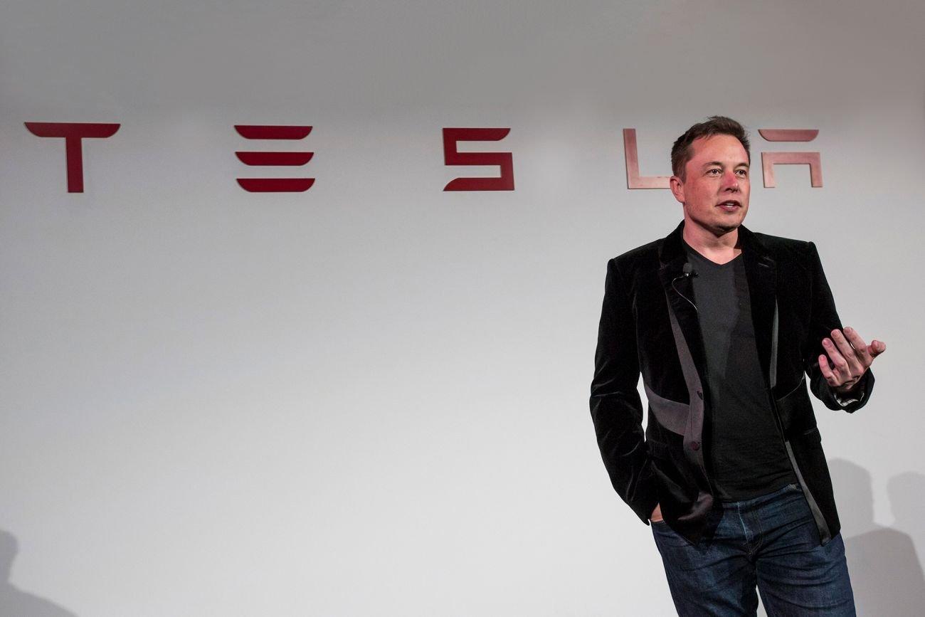Илон Маск озвучил главнейшую проблему человечества