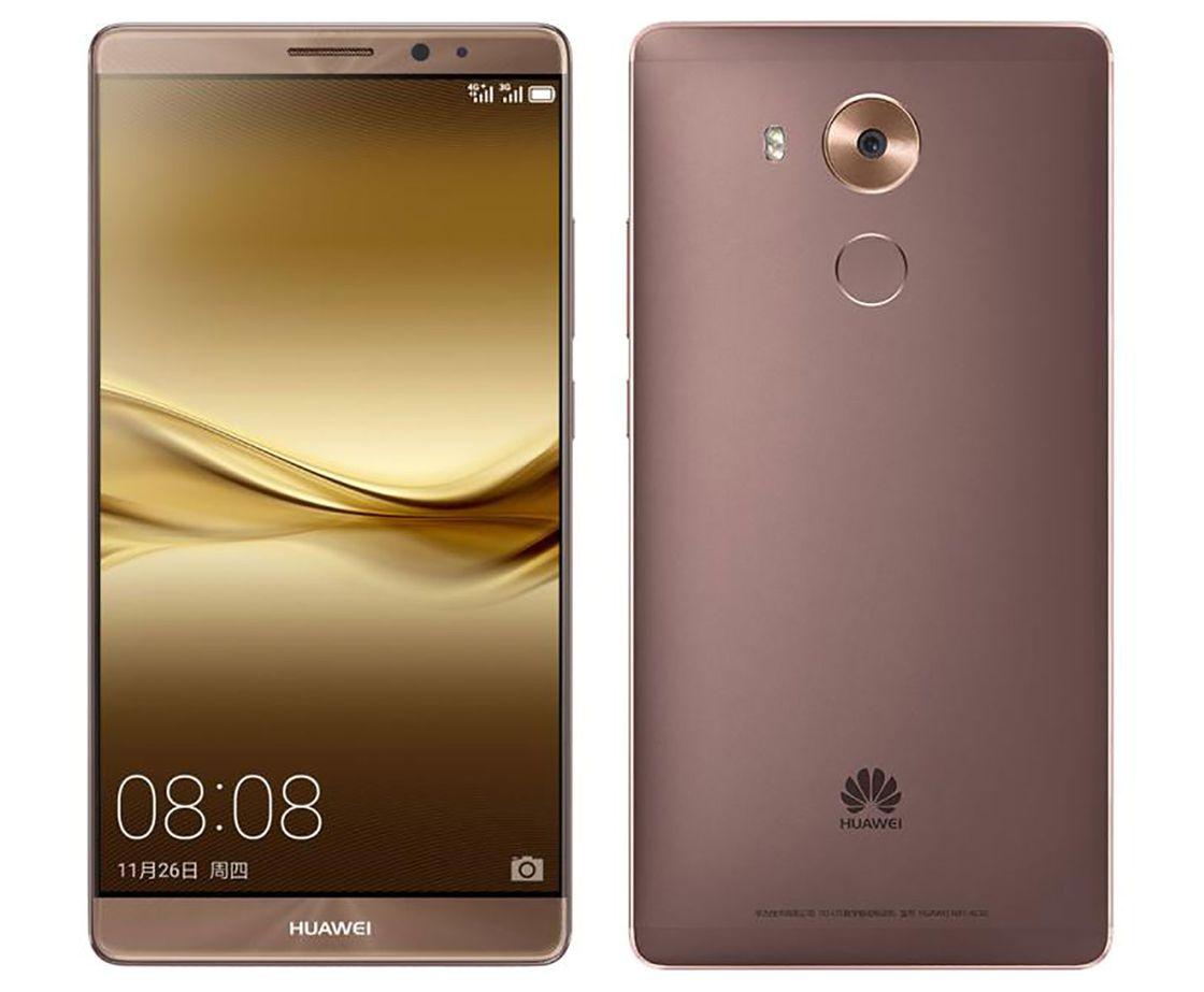 Что ждет в ближайшее время продажи сматрфонов Huawei на российском рынке
