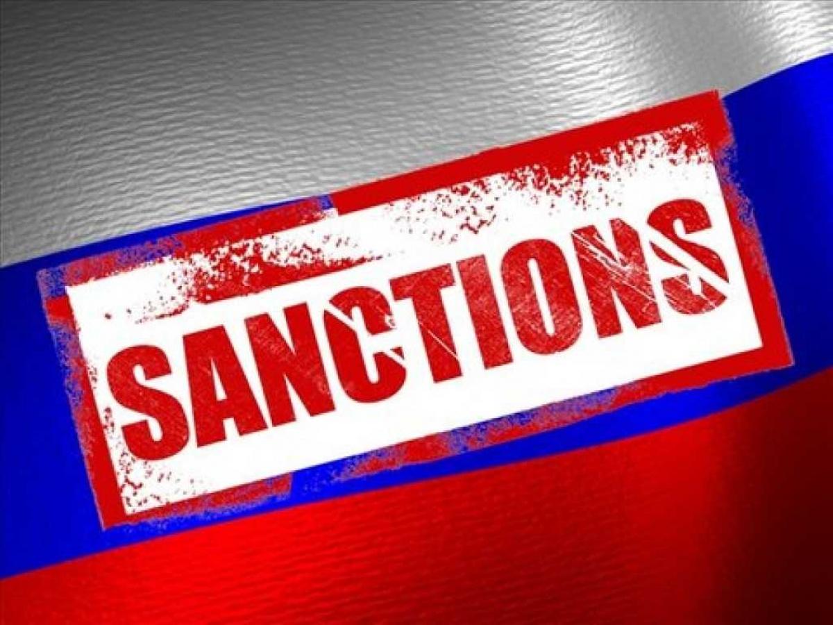 Почему санкционные действия тоже подвержены эффекту бумеранга?