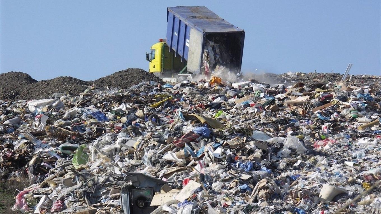 Проблема твердых бытовых отходов - какова на самом деле реформа в действии?