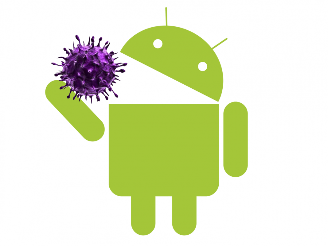 Гаджеты на Android подвержены предустановленному вирусу с завода-изготовителя
