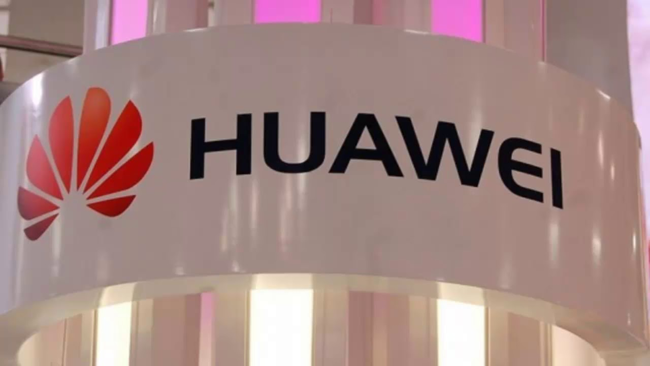 Американские компании обошли запрет на сотрудничество с Huawei