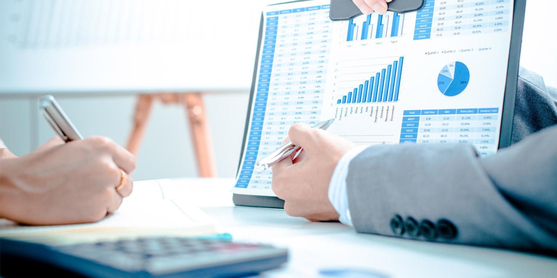 Рекордная сумма вложений русских инвесторов в e-commerce