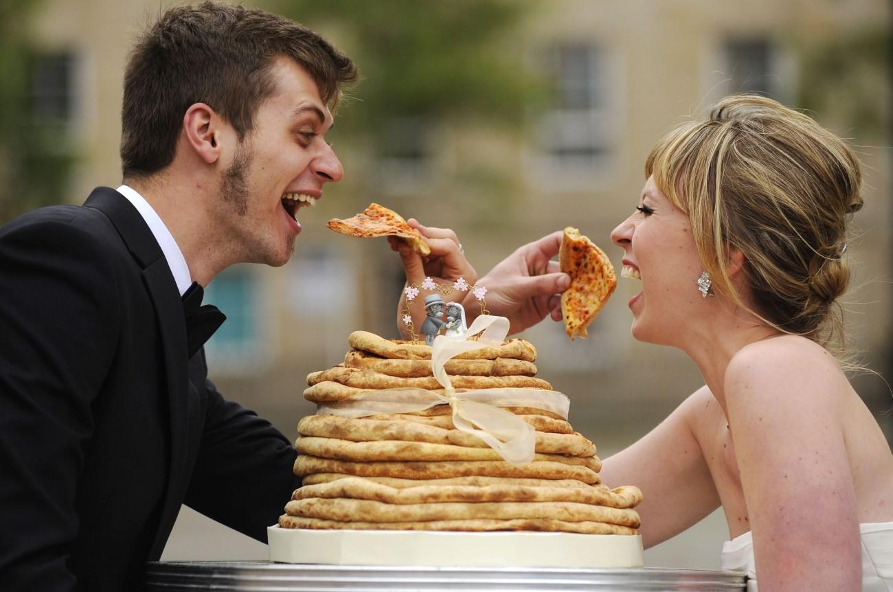 Учеными официально установлено, что самая главная опасность для фигуры – брак