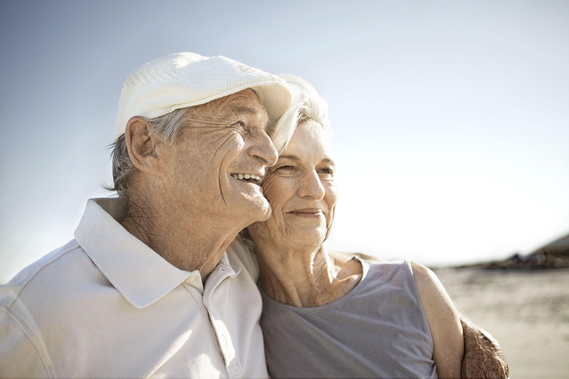 Ученые обнародовали, в каком месяце рождается больше всего долгожителей