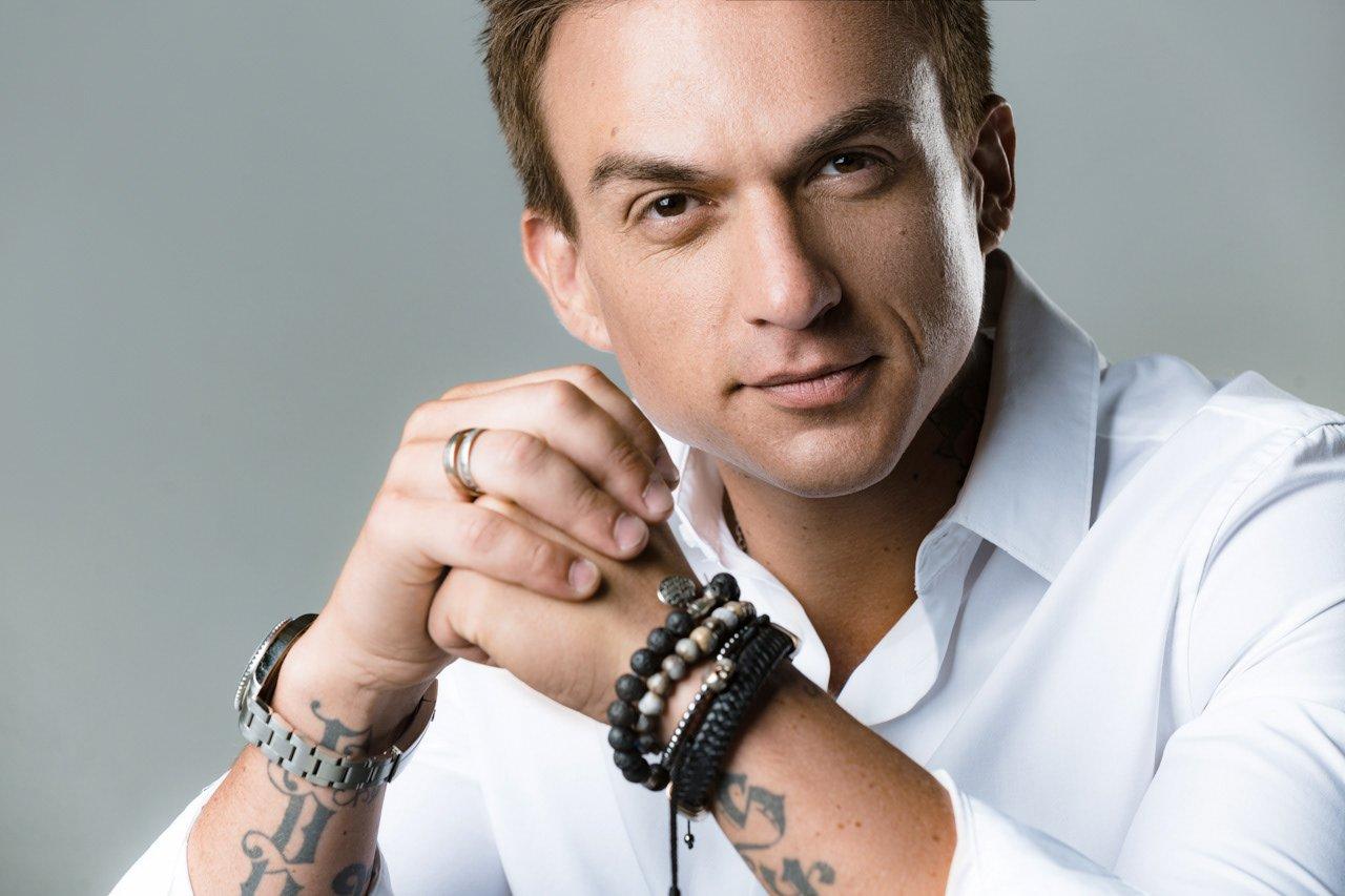 5 российских звезд, чей талант вовремя был поддержан богатыми родителями