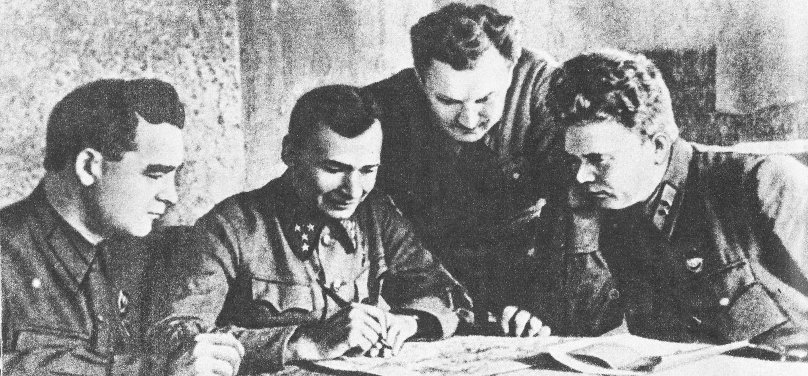Вся правда о Второй мировой войне, которую скрывает Кремль