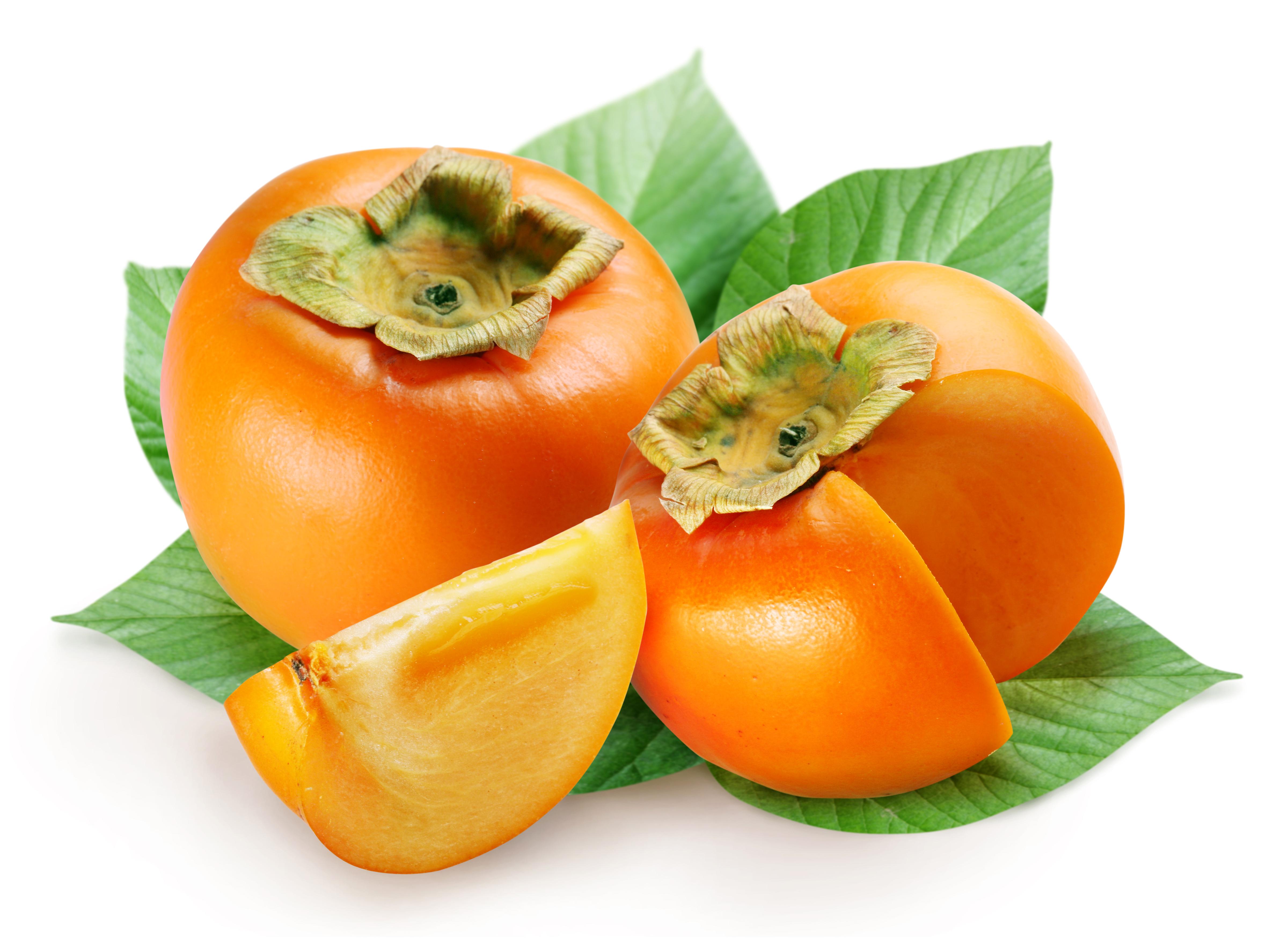 Топ-5 лучших фруктов и овощей, укрепляющих сердце