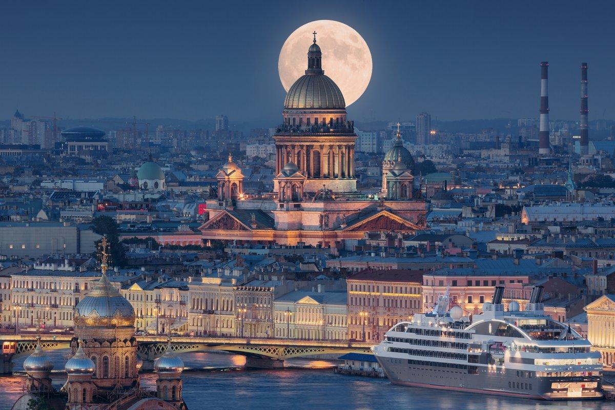 Жириновский выступил с инициативой о переименовании Санкт-Петербурга в Петроград
