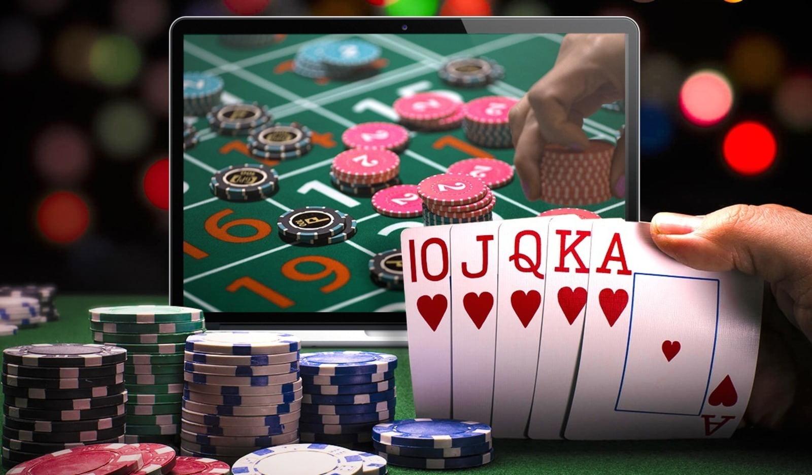 Игра окончена: по требованию Роскомнадзора было заблокировано 30 тысяч онлайн-казино